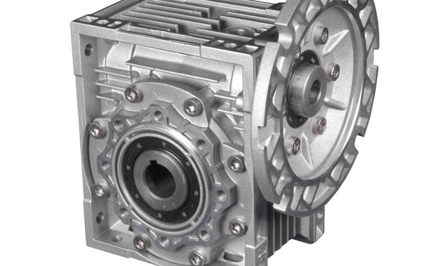 Typy jednosmerných motorov